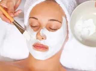 Как сделать ботокс маску в домашних условиях: советы и рекомендации
