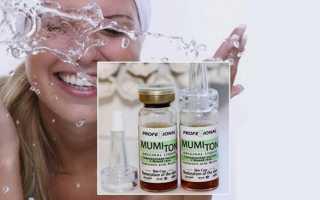 Особенности гиалуроновой кислоты для лица: контурная пластика, армирование, сыворотка