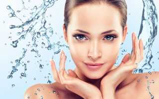Крем для лица на основе гиалуроновой кислоты: обзор, применение и рекомендации