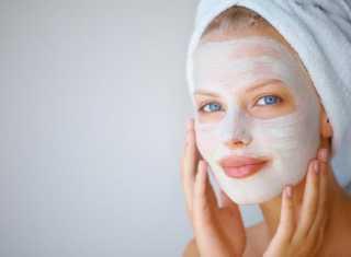 Особенности масок ботокс для лица в домашних условиях