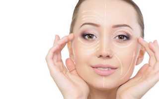 Особенности контурной пластики лица: фото до и после, инъекции, как выбрать препарат?