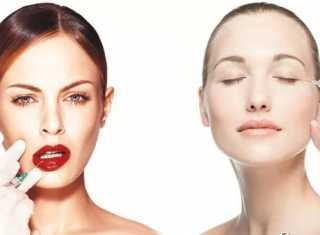 Филлер в косметологии: что это такое? Фото, описание, советы и рекомендации