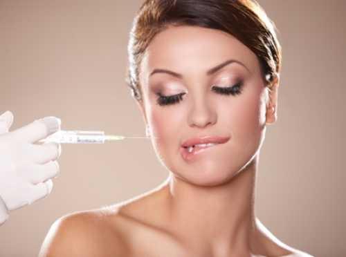 Особенности гиалуроновой кислоты от морщин для кожи: что это такое, с какого возраста применять, из чего делают
