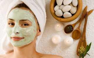 Тканевые маски с гиалуроновой кислотой для лица в домашних условиях