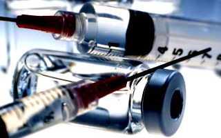 Последствия использования ботокса: Вред ботокса для организма, побочные эффекты