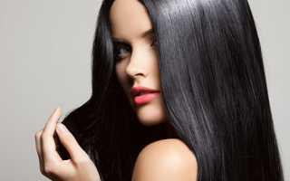 Особенности кератина и ботокса для волос: отличие, впремление волос