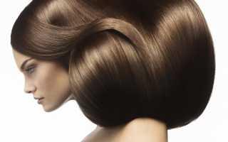 Особенности ботокса для волос в домашних условиях: как сделать, советы и рекомендации