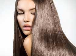 Секреты ботокса для волос: Что это такое? Сколько держится, противопоказания