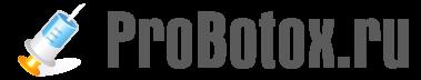 ProBotox