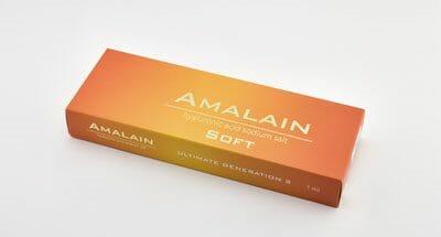 Amaline Soft