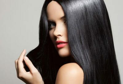 Ботокс для волос или кератиновое выпрямление что лучше
