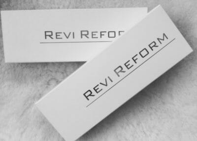 Revi Reform